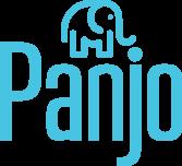 PANJO